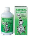 Naturavit Plus 500 ml