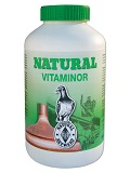 Vitaminor 350 g