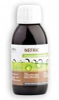 Nefric 125 ml