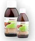 Inhalic 125 ml