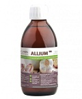 Allium 90 250 ml